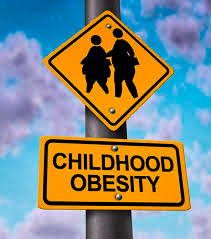 Parental Obesity and New Mentality: Raising the Risk of Child Obesity